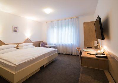 Business Zimmer 1