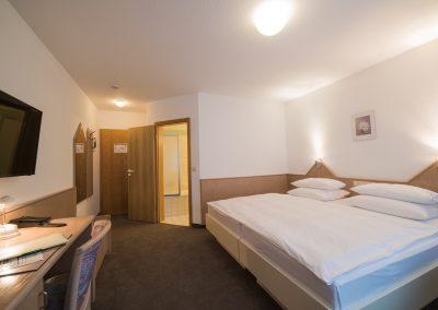 Business Zimmer 2
